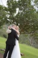 Wedding Photographer Toowoomba {Nikki Blades Photography}