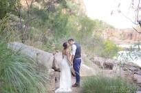 Wedding Photographer Katherine NT {Nikki Blades Photography}