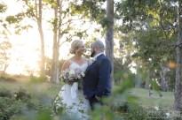 NIKKI BLADES PHOTOGRAPHY - McLaren Vale Wedding Photographer