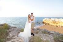 Wedding Photographer Darwin {Nikki Blades Photography}