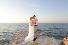 NIKKI BLADES PHOTOGRAPHY - Darwin Wedding Photographer