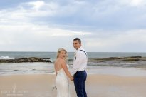 NIKKI BLADES PHOTOGRAPHY - Wollongong Wedding Photographer
