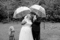 NIKKI BLADES PHOTOGRAPHY - Dandenong Ranges Wedding Photographer