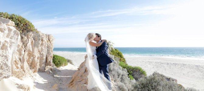 Rockingham Wedding Photographer – Best Rockingham Wedding Photography Packages & Prices