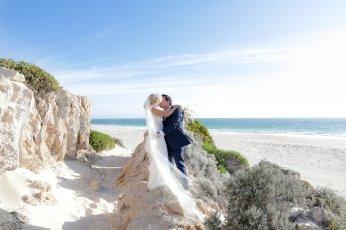 NIKKI BLADES PHOTOGRAPHY - Perth Wedding Photographer