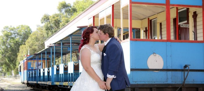 Perth Wedding Photographer – Best Perth Wedding Photography Packages & Prices