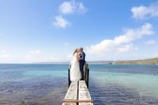 Wedding Photographer Margaret River {Nikki Blades Photography}