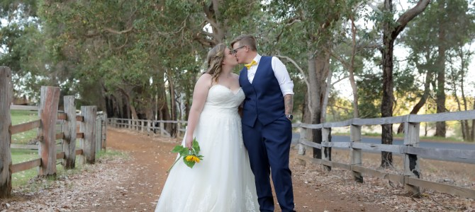 Margaret River Wedding Photographer – Best Margaret River Wedding Photography Packages & Prices