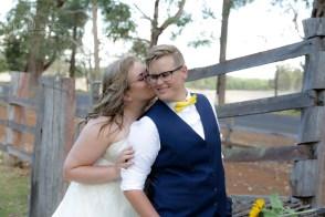NIKKI BLADES PHOTOGRAPHY - Margaret River Wedding Photographer