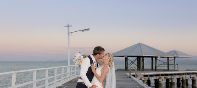 Palm Cove Wedding Photographer – Best Palm Cove Wedding Photography Packages & Prices