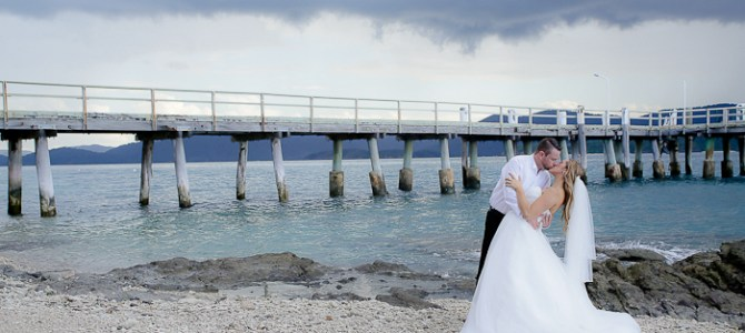 Nowra Wedding Photographer – Best Nowra Wedding Photography Packages & Prices