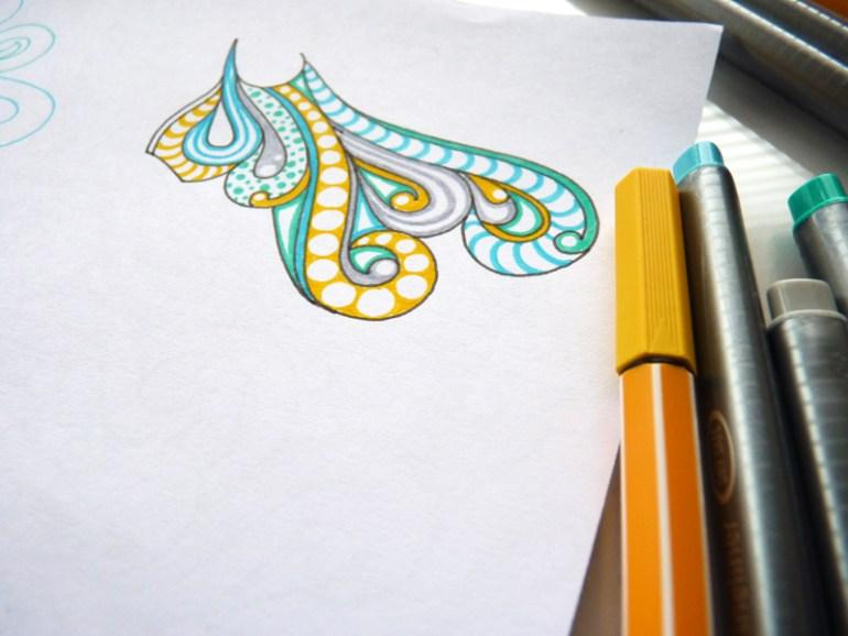 nikkifarquharson-blog-mythos-air-ink-1