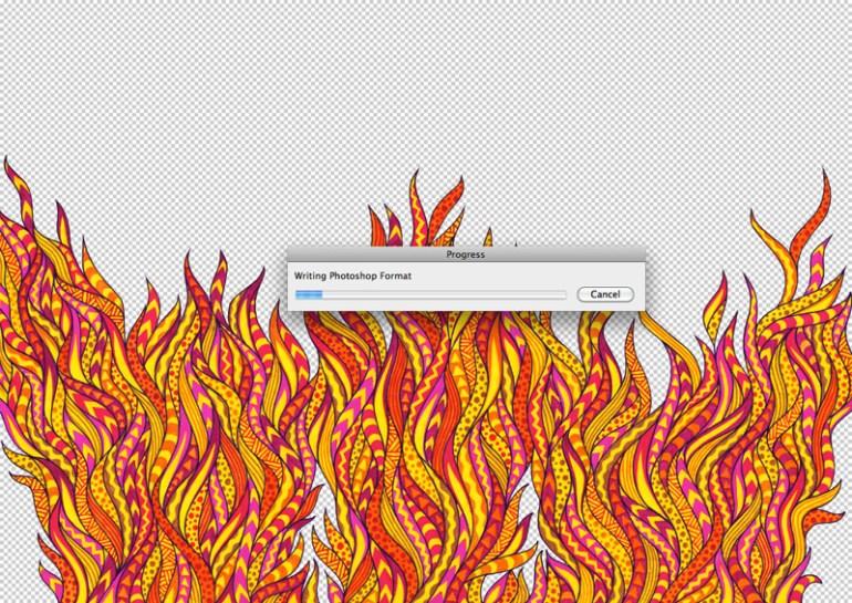 nikkifarquharson-blog-mythos-fire-1