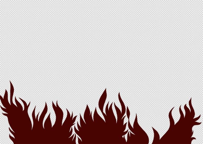 nikkifarquharson-blog-mythos-fire-2