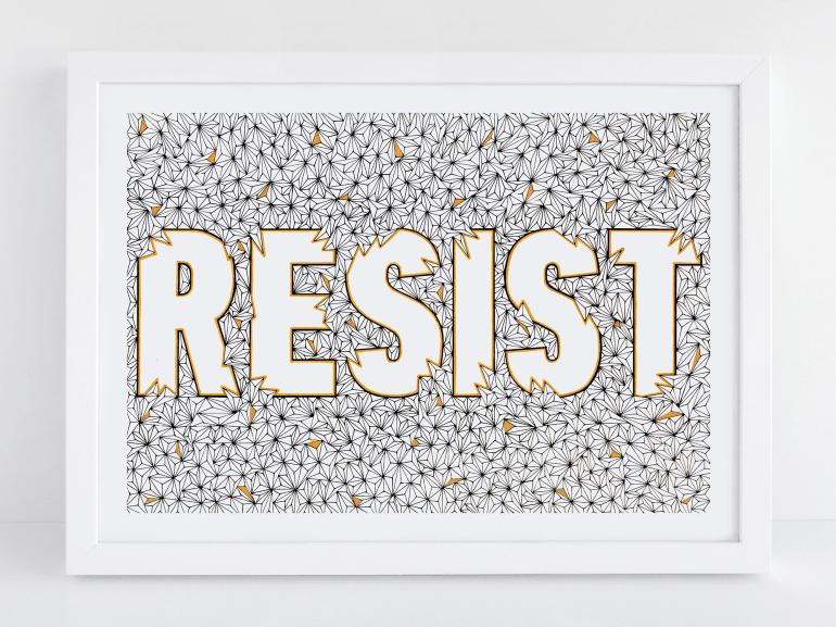 nikki-farquharson-resist-frame1