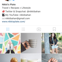 How I Gained 20k Followers on Instagram in a Few Months