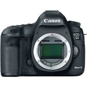 Must Have Blogger Resources: Canon 5D