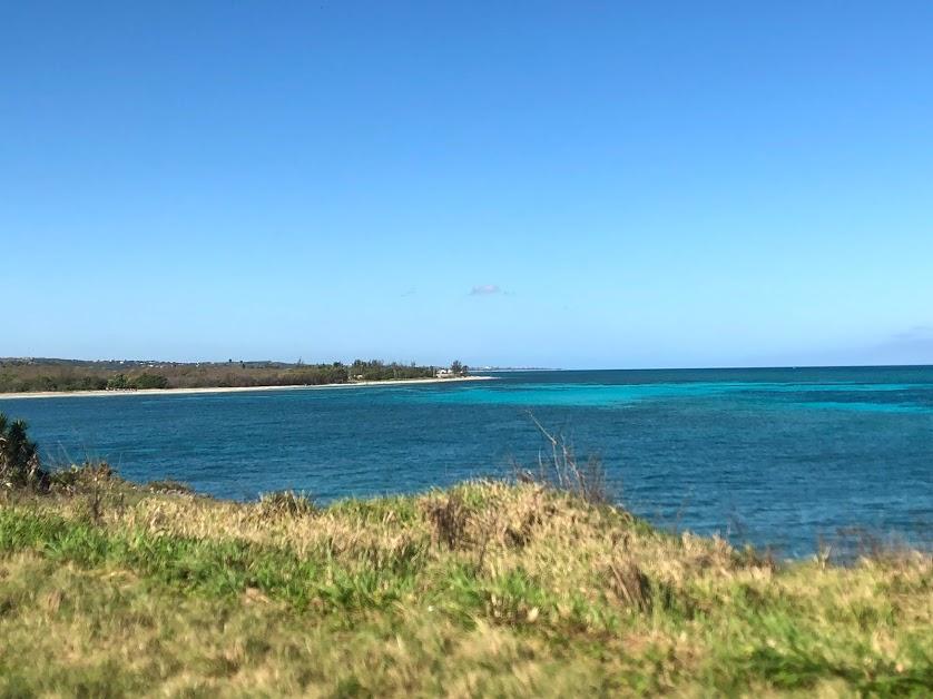 Varadero and Havana Cuba Travel 2018 || Sunshine, Caribbean, ocean, down south, vacations || www.nikkisplate.com