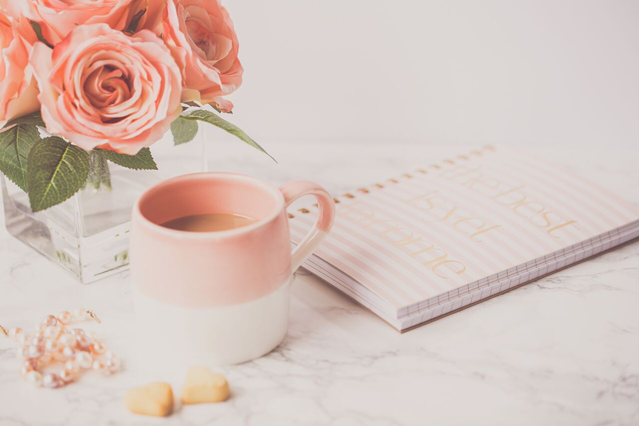 Top 5 Things You Need When Planning a Successful Wedding; the most important details you need to include in your wedding plans to have the most successful dream wedding ever!