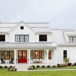 Top 10 Farmhouse Exteriors You NEED To See