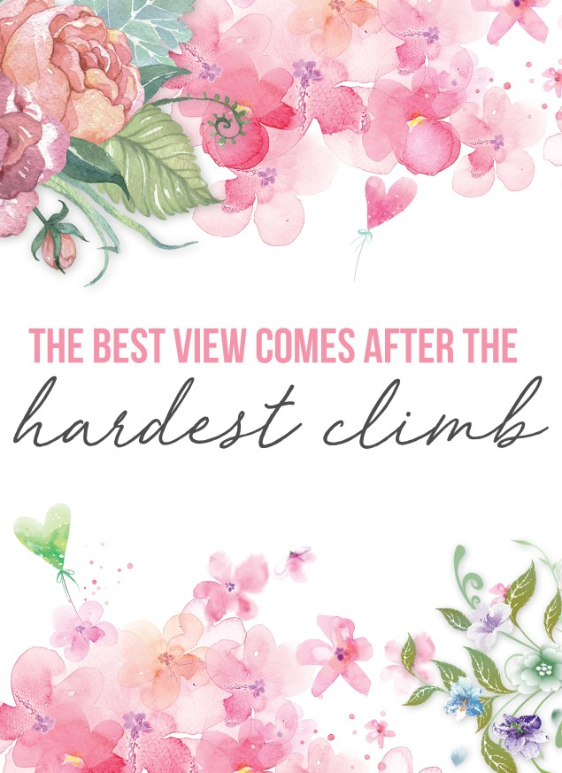 Free Printable Flower Wall Art Quotes; easy downloadable PDF file of these cute flower inspired wall art quotes. One click download, print then frame these adorable flowery inspirational quotes for your walls! Great for office, nursery or girls room!