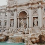 Top 5 Things To Do in Rome, Italy