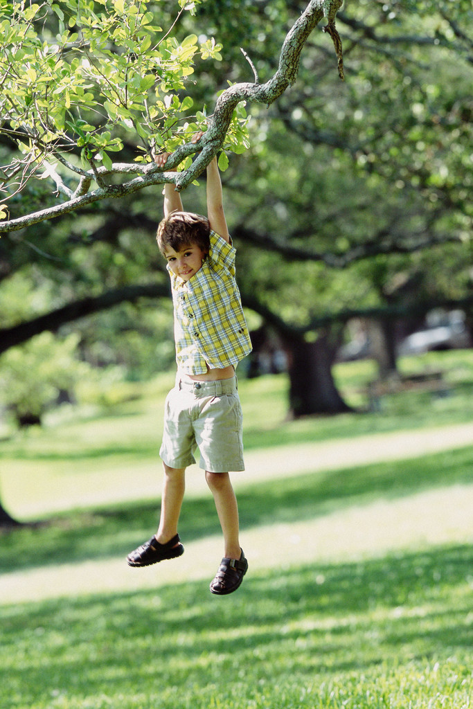 Surviving the summer holidays with teens and pre teens - Nikki Young