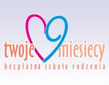 1200px-Hoffmann-La_Roche_logo.svg