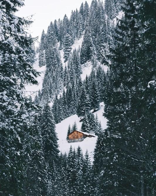 Landschaftsfotografie-Winter-Aachen-Deutschland-Alpen- (1)
