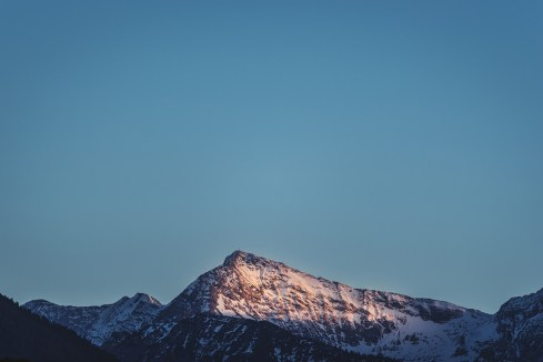 ammergau-berg-fotografie