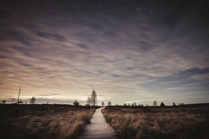 brackvenn-hohes-venn-eifel-landschaftsfotografie