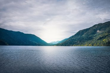 lake-crescent-landschaftsfotografie