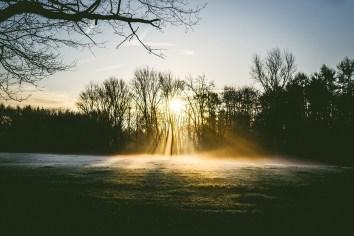 morgen-aachen-eifel-landschaftsfotografie