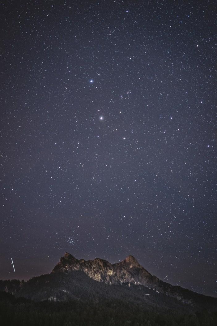 nightscape-photography-schwangau