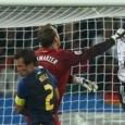 Ein geiles Spiel! Die Deutsche Mannschaft war einfach nur klasse – super Kombinationen, schöne Tore und resignierte Socceroos. Seit ich 1990 das erste mal die Deutschen bei einer WM gesehen […]