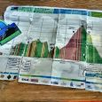 Am 20.-22. Juni 2014 trafen sich in Grainau über 2000 Sportler, die sich auf 36, 60, 79 oder 100 Kilometern im Wettergebirge austoben wollten. Mit dabei, Steve beim Ultra(100 km), […]