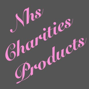 NHS Charities Products