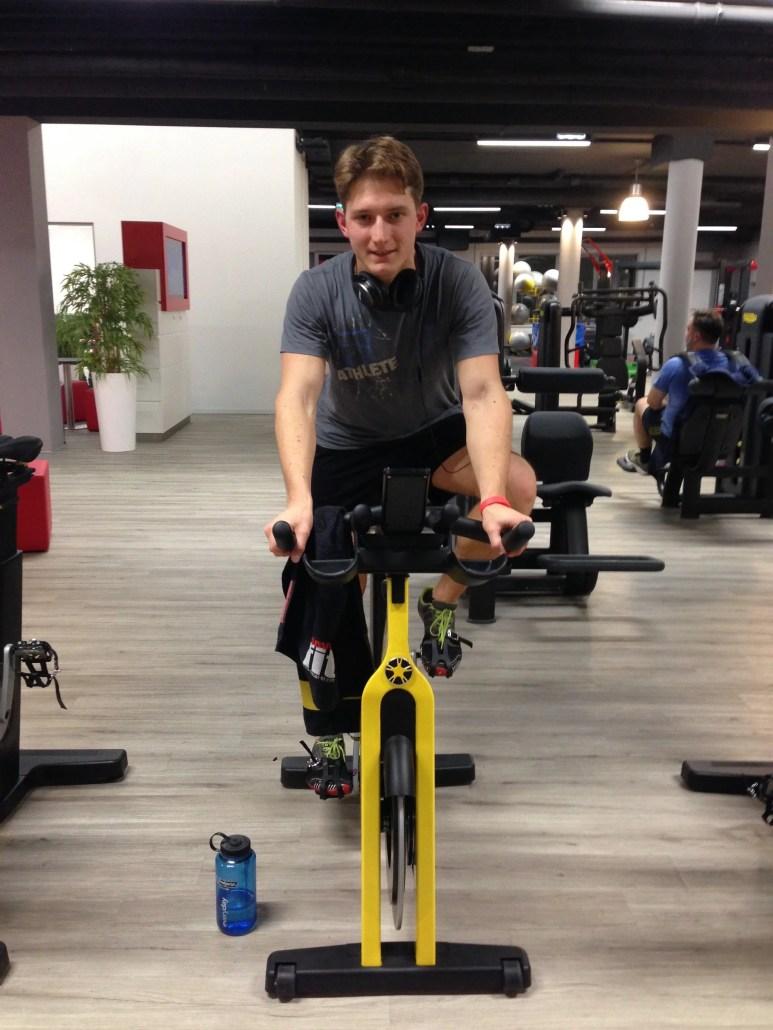 Verletzung, Enttäuschung, Misserfolg: Wie gehe ich mit Rückschlagen richtig um? Niko Juranek High Performance Sport Fitness Persönlichkeitsentwicklung Blog Graz Österreich