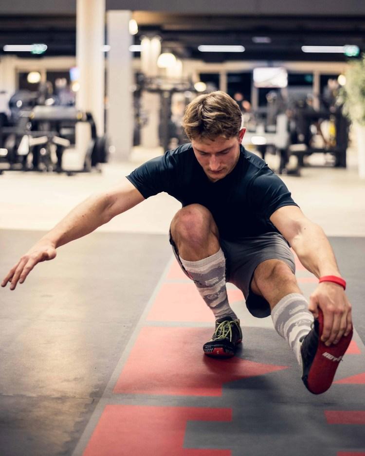 Niko Juranek High Performance Sport Fitness Persönlichkeitsentwicklung Blog Graz Österreich-15