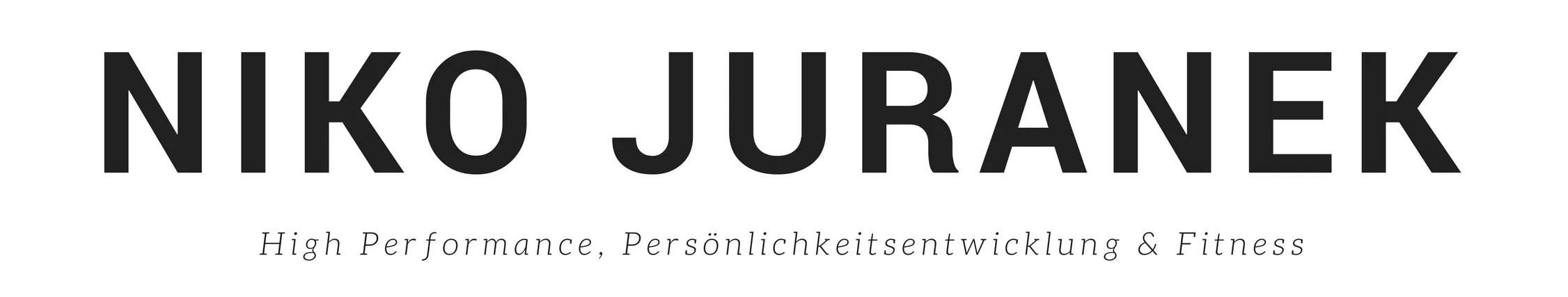 Niko Juranek