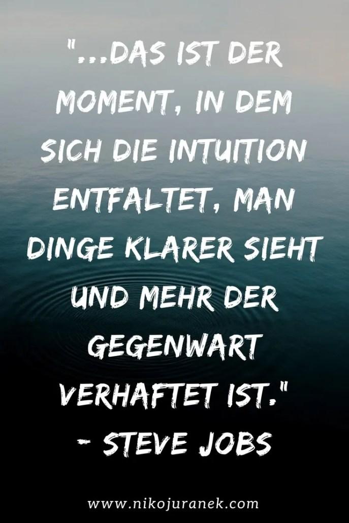Meditation Die Besten Zitate Für Mehr Achtsamkeit Und