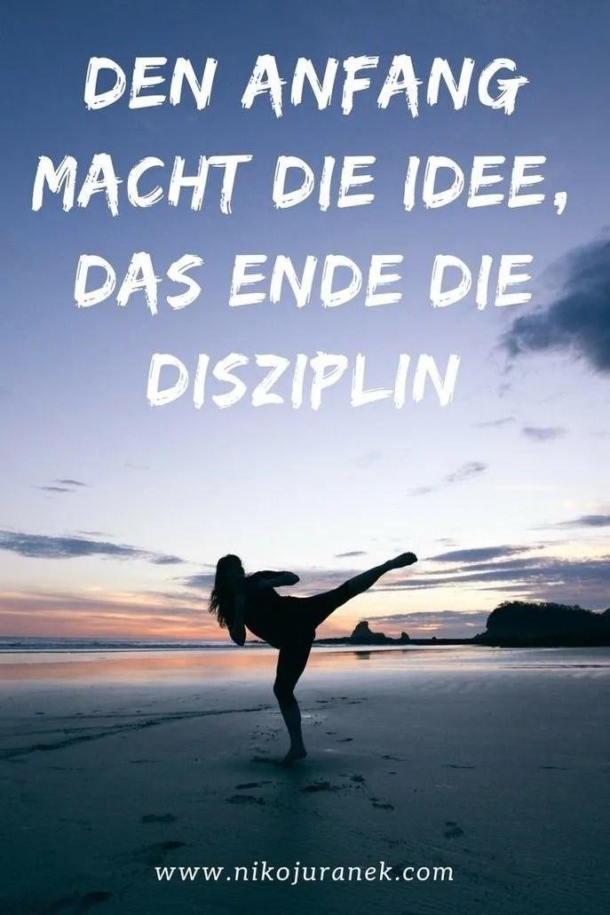 Frau-Kampfsport-Wie-erreiche-ich-mehr-Selbstdisziplin-Niko-Juranek-Selbstbewusstsein-High-Performance-Persönlichkeitsentwicklung -Blog