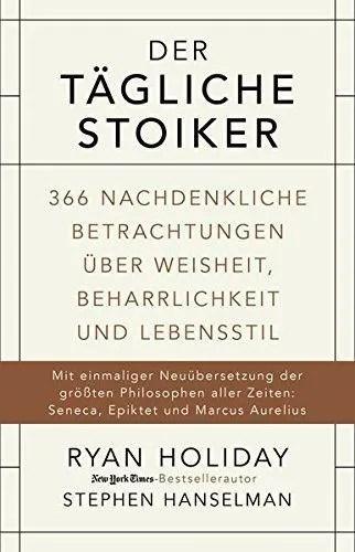 Täglicher-Stoiker-Buch