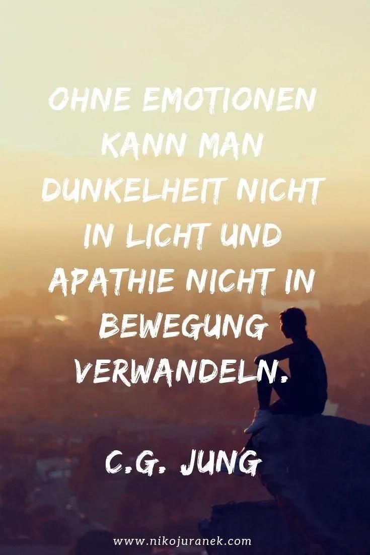 emotion-unterdrücken-Niko-Juranek-Persönlichkeitsentwicklung-Blog