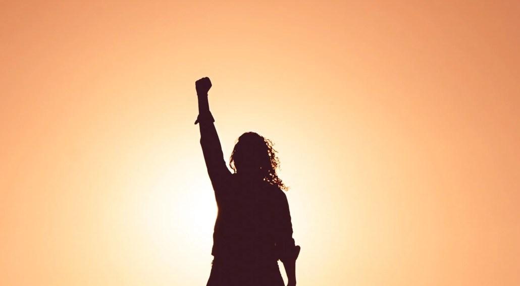 5-Schritte-zu-mehr-selbstvertrauen-niko-juranek-persönlichkeitsentwicklung