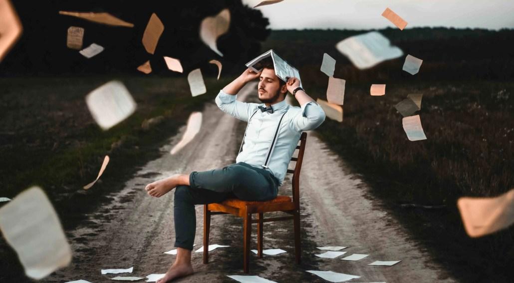 Nie mehr vergessen- Effizienter lernen Wissen richtig utilisieren Niko Juranek Persönlichkeitsentwicklung Podcast