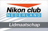 lidmaatschap-logo-webshop