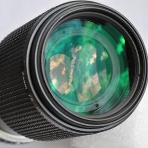Nikon 75-150mm Serie E Zoom 3.5 AIS