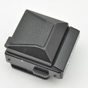 Nikon DW -3- ist im Zustand A- technisch TOP