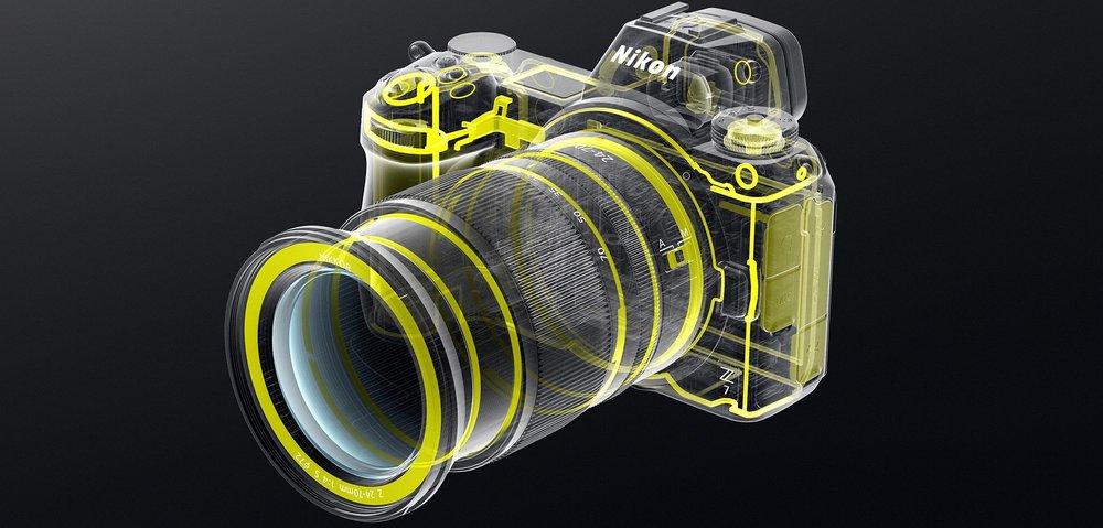 24-70mm_F4_S_fh11--original.thumb.jpg.33fb84517f9a8b05882bdcc46916a89b.jpg